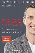 Cover-Bild zu F.A.C.E. the Challenge von Klitschko, Wladimir