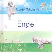 Cover-Bild zu Engel von Schuberth, Margot