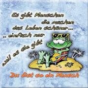 Cover-Bild zu Liebesgrüsse von Mauli von Schuberth, Margot