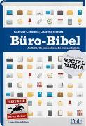 Cover-Bild zu Büro-Bibel von Cerwinka, Gabriele