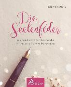 Cover-Bild zu Die Seelenfeder (eBook) von Schulte, Beatrix