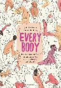 Cover-Bild zu EVERY BODY von Rothman, Julia