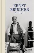 Cover-Bild zu Ernst Brücher