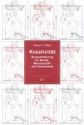 Cover-Bild zu Kreativität von Urban, Klaus K.