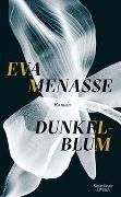 Cover-Bild zu Dunkelblum von Menasse, Eva