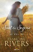 Cover-Bild zu Saat des Segens (eBook) von Rivers, Francine