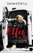 Cover-Bild zu Ella & Co. KG (eBook) von Delling, Gerhard