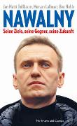 Cover-Bild zu Nawalny von Noble, Ben