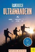 Cover-Bild zu Handbuch Ultrawandern (eBook) von Niedermeier, Wolfgang