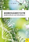Cover-Bild zu Mikronährstoffe von Wienecke, Elmar