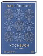 Cover-Bild zu Das jüdische Kochbuch von Koenig, Leah