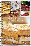Cover-Bild zu Landlust - Backen von Landlust (Hrsg.)