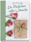 Cover-Bild zu Ein Päckchen voller Wünsche von Zachmann, Doro