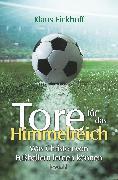Cover-Bild zu Tore für das Himmelreich (eBook) von Eickhoff, Klaus