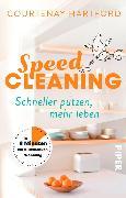 Cover-Bild zu Speed-Cleaning (eBook) von Hartford, Courtenay
