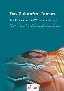 Cover-Bild zu Das Zukunfts-Canvas (eBook) von Ruisinger, Dominik