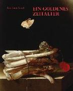 Cover-Bild zu Ein Goldenes Zeitalter von Kunsthaus Zürich (Hrsg.)