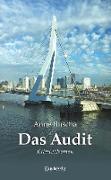 Cover-Bild zu Das Audit (eBook) von Buscha, Anne