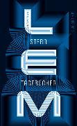 Cover-Bild zu Sterntagebücher von Lem, Stanislaw