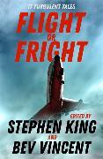 Cover-Bild zu Flight or Fright von King, Stephen