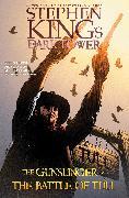 Cover-Bild zu The Battle of Tull von King, Stephen