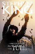 Cover-Bild zu Stephen Kings Der dunkle Turm, Band 8 - Die Schlacht von Tull (eBook) von King, Stephen