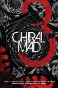 Cover-Bild zu Chiral Mad 3 von King, Stephen