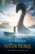 Cover-Bild zu The Water Horse (eBook) von King-Smith, Dick