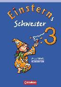 Cover-Bild zu Einsterns Schwester, Sprache und Lesen - Ausgabe 2009, 3. Schuljahr, Arbeitsheft mit Lösungen von Gerstenmaier, Wiebke