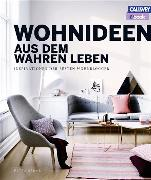 Cover-Bild zu Wohnideen aus dem wahren Leben (eBook) von Harms, Petra