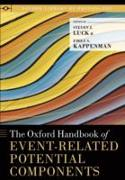 Cover-Bild zu The Oxford Handbook of Event-Related Potential Components (eBook) von Luck, Steven J. (Hrsg.)