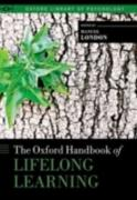 Cover-Bild zu The Oxford Handbook of Lifelong Learning (eBook) von London, Manuel (Hrsg.)