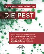 Cover-Bild zu Die Pest (eBook) von Mikovits, Judy