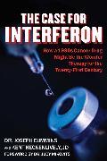 Cover-Bild zu Case for Interferon von Cummins, Joseph