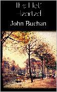 Cover-Bild zu The Half Hearted (eBook) von Buchan, John