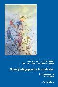 Cover-Bild zu Sozialpädagogische Praxisfelder (eBook) von Thesing, Theodor