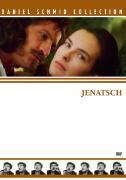 Cover-Bild zu Jenatsch (A) von Daniel Schmid (Reg.)