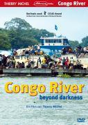 Cover-Bild zu Congo River - Beyond Darkness von Cheysson, Thomas