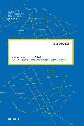 Cover-Bild zu Grund- und Aufbauwortschatz Schwedisch (eBook) von Adelt, Irmela