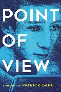 Cover-Bild zu Point of View von Bard, Patrick