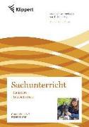 Cover-Bild zu Haustiere - Bauernhoftiere von Zerbe, Renate Maria