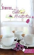 Cover-Bild zu Kaffee, Sekt und Kräutertee (eBook) von Schnepp, Andrea
