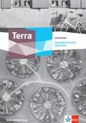 Cover-Bild zu Terra Geographie Kursstufe Basisfach. Lehrerband Klasse 11/12 (G8). Ausgabe Baden-Württemberg Gymnasium