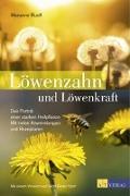 Cover-Bild zu Löwenzahn und Löwenkraft von Ruoff, Marianne