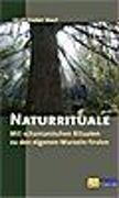 Cover-Bild zu Naturrituale von Storl, Wolf-Dieter
