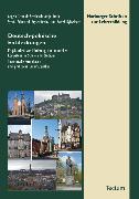 Cover-Bild zu Deutsch-polnische Entdeckungen (eBook) von Schmidt-Bernhardt, Angela