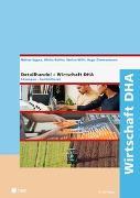 Cover-Bild zu Wirtschaft DHA (Neuauflage) von Ruflin, Micha