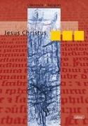 Cover-Bild zu Oberstufe Religion Neu. Jesus Christus. Schülerheft von Büttner, Gerhard
