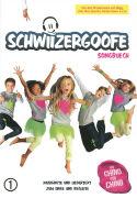 Cover-Bild zu Schwiizergoofe 01. Songbuech