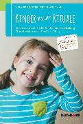Cover-Bild zu Kinder brauchen Rituale (eBook) von Gräßer, Melanie